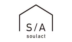 soulact(ソウルアクト)