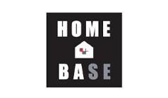 HOME&BASE