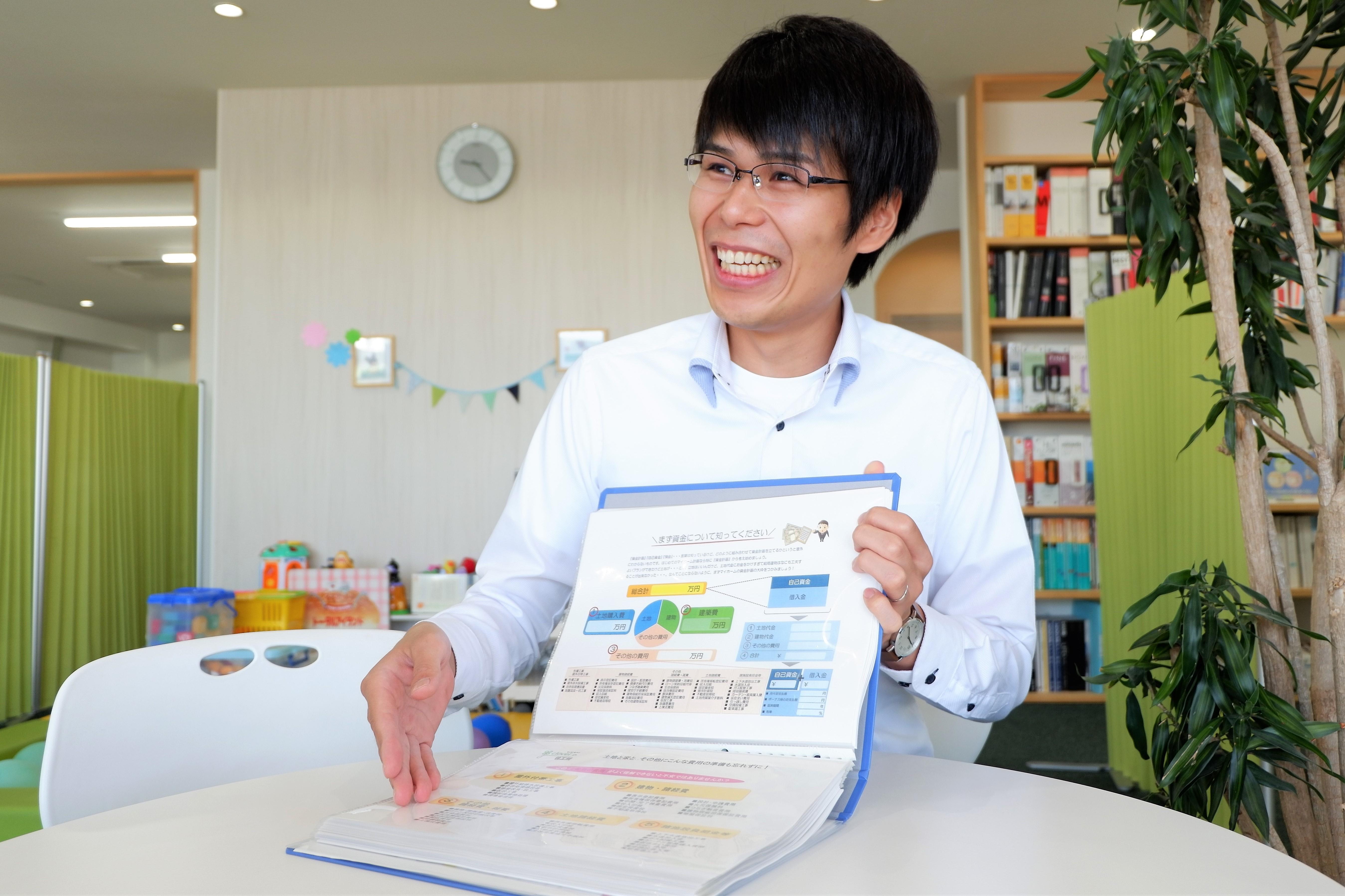 田中陽一郎